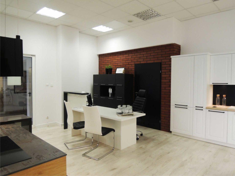 meble i kuchnie na wymiar Świdnica i dzierżoni243w chome